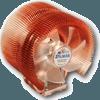 Zalman CNPS 9500 LED