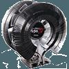 Zalman CNPS9900 MAX Review