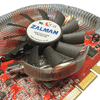 Zalman VF700-AlCu Review