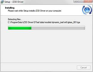 ACER VERITON M678G NVIDIA GT3XX DISPLAY DRIVERS FOR WINDOWS DOWNLOAD