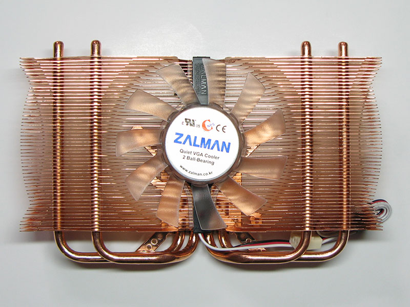http://www.techpowerup.com/reviews/Zalman/ZM-VF1000LED/images/front_of_the_cooler.jpg