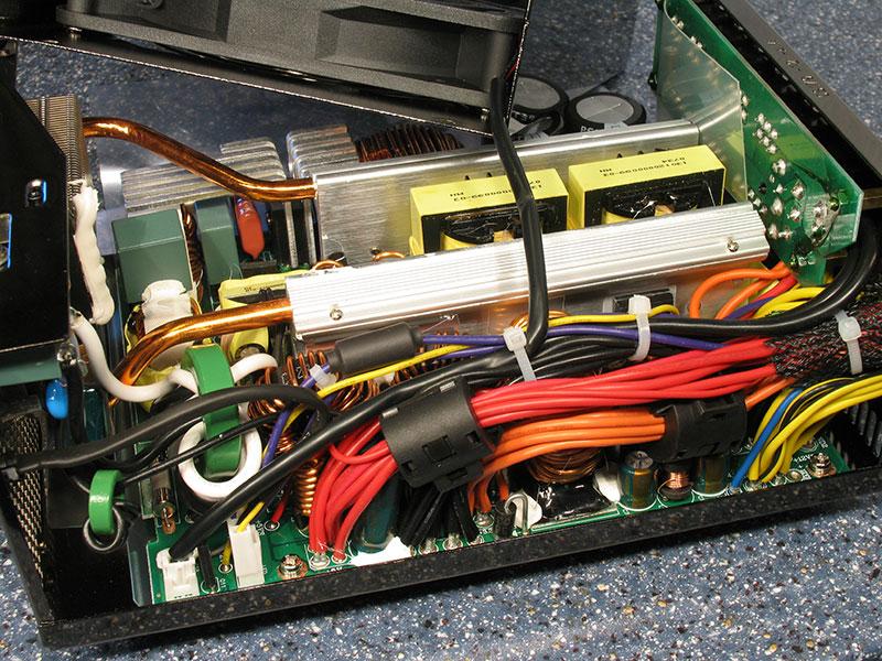 Vef-214 настройка схема электрическая принципиальная.