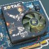 Zotac GeForce 8500 GT