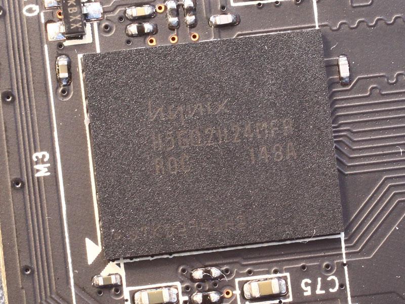 Обзор и тест Zotac GeForce GTX 670 AMP! Edition