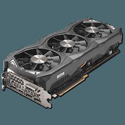 Zotac GeForce GTX 980 Ti AMP! Extreme 6GB