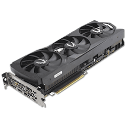 ZOTAC GeForce RTX 2070 AMP Extreme 8 GB Review