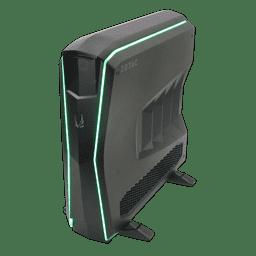 ZOTAC MEK1 Gaming PC (GTX 1070 Ti)