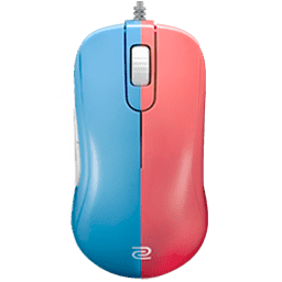 Zowie Divina S Series Review
